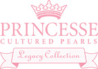 Princesse Cultured Pearls Legacy Collection